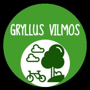 Gryllus Vilmos